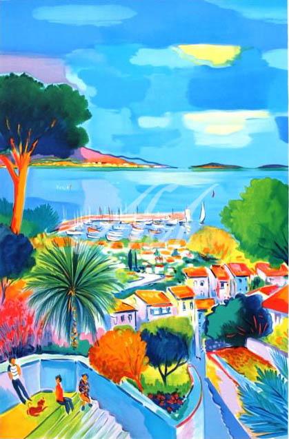 Picot_French Riviera Sur l'escalier watermark.jpg