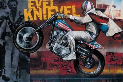 Holland_Evel Knievel watermark.jpg