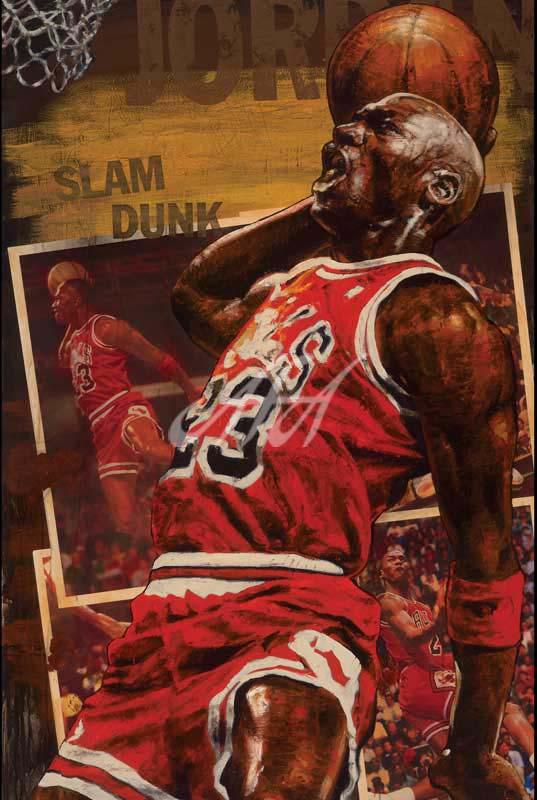 Holland_Michael Jordan Slam Dunk watermark.jpg