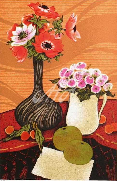 Ganne_Bouquet d'anemones watermark.jpg