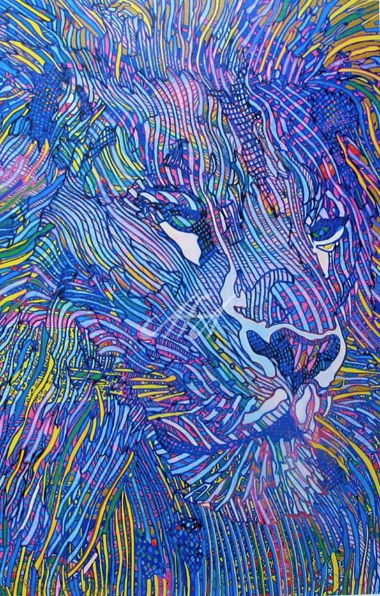 azoulay_Le Lion watermark.jpg