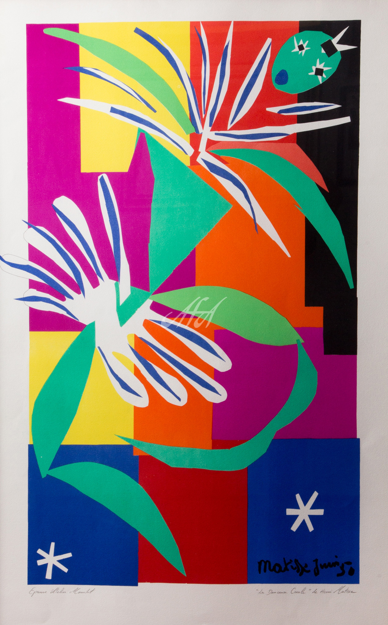 Matisse_Creole_dancer LoRes watermark.jpg