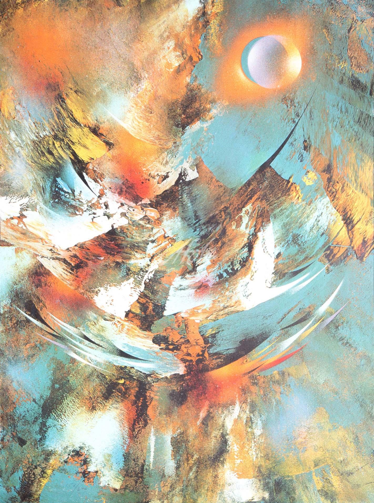Leonardo_Nierman_abstract1 LoRes watermark.jpg