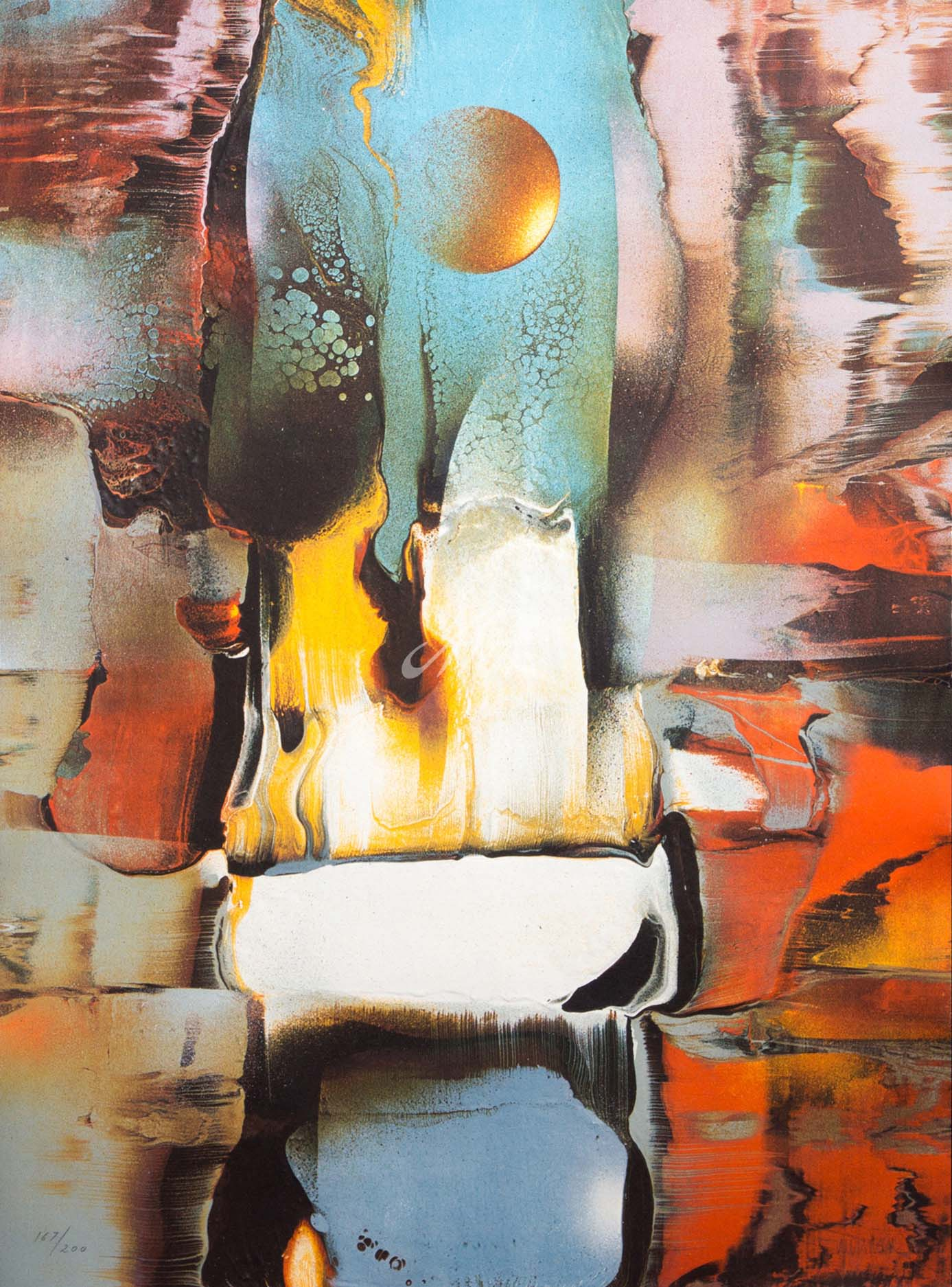 Leonardo_Nierman_abstract2 LoRes watermark.jpg