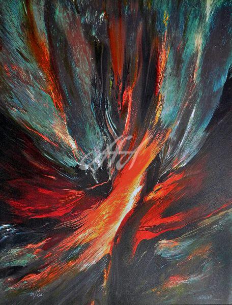 Oiseau-de-Feu-12-456x600 watermark.jpg