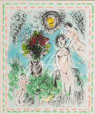 Chagall_lovers_impact LoRes watermark.jpg
