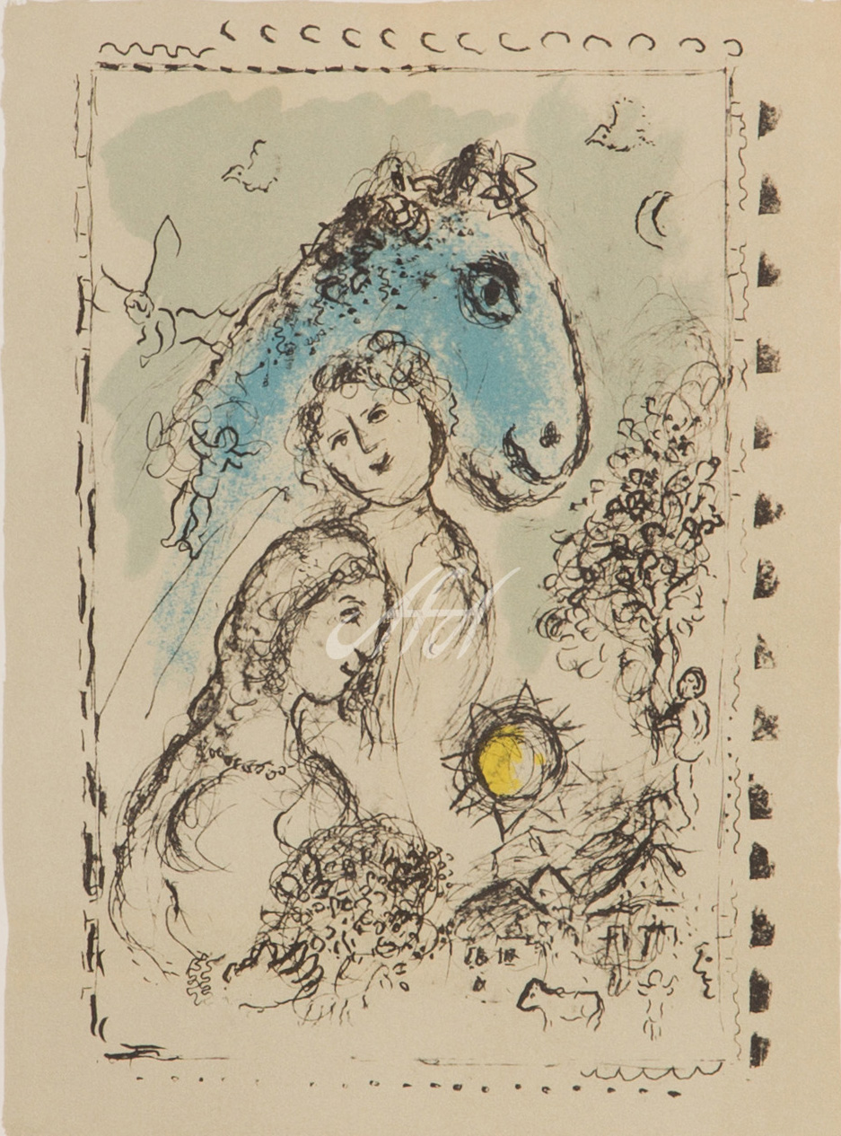 Marc_Chagall_figurative3 LoRes watermark.jpg