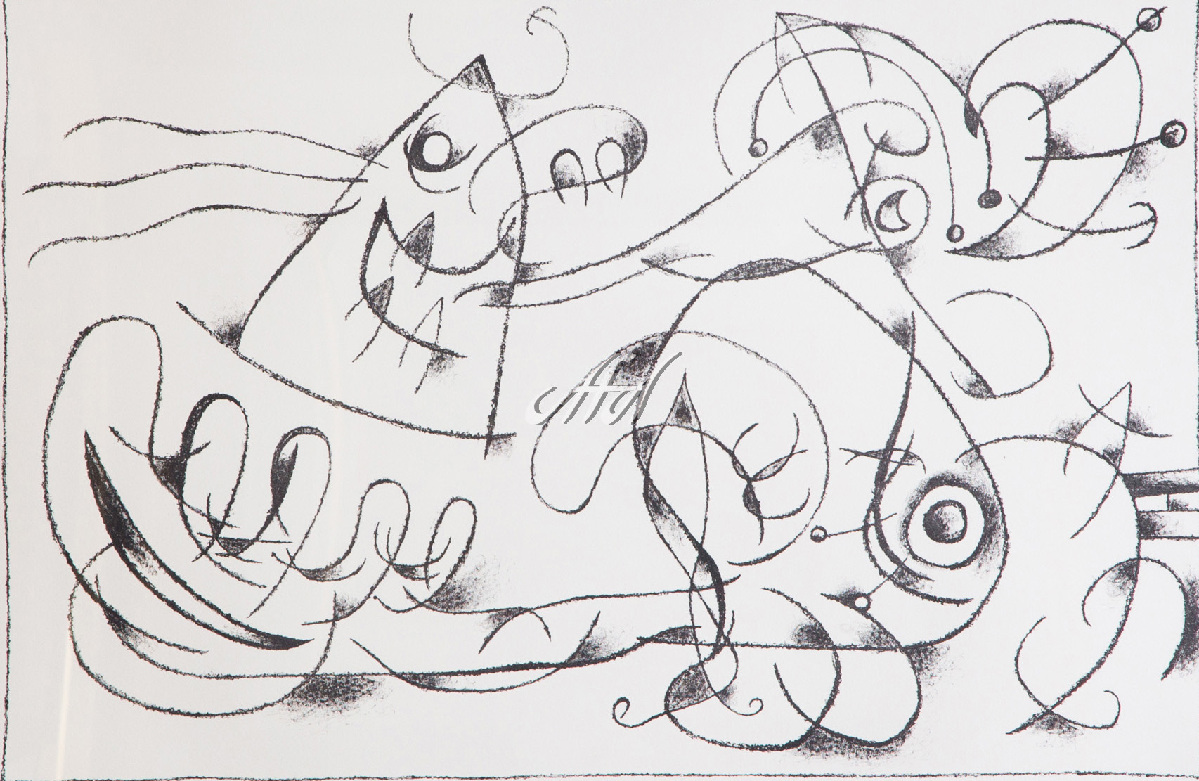 Joan_Miro_black_and_white2 UNF watermark.jpg