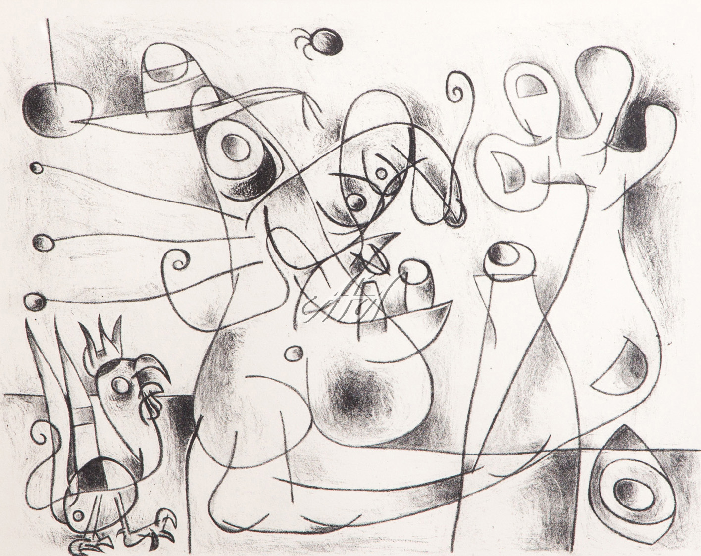 Joan_Miro_black_and_white1 UNF watermark.jpg