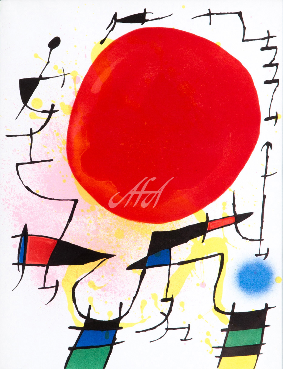 Joan_Miro_red_dot1 LoRes watermark.jpg