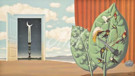 Magritte_birds on leaf watermark.jpg