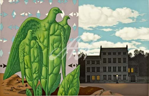 magritte_ leaf birds watermark.jpg