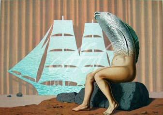 Magritte_fish lady watemark.jpg