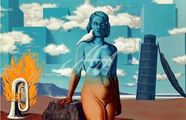 Magritte_lady in horizon watermark.jpg