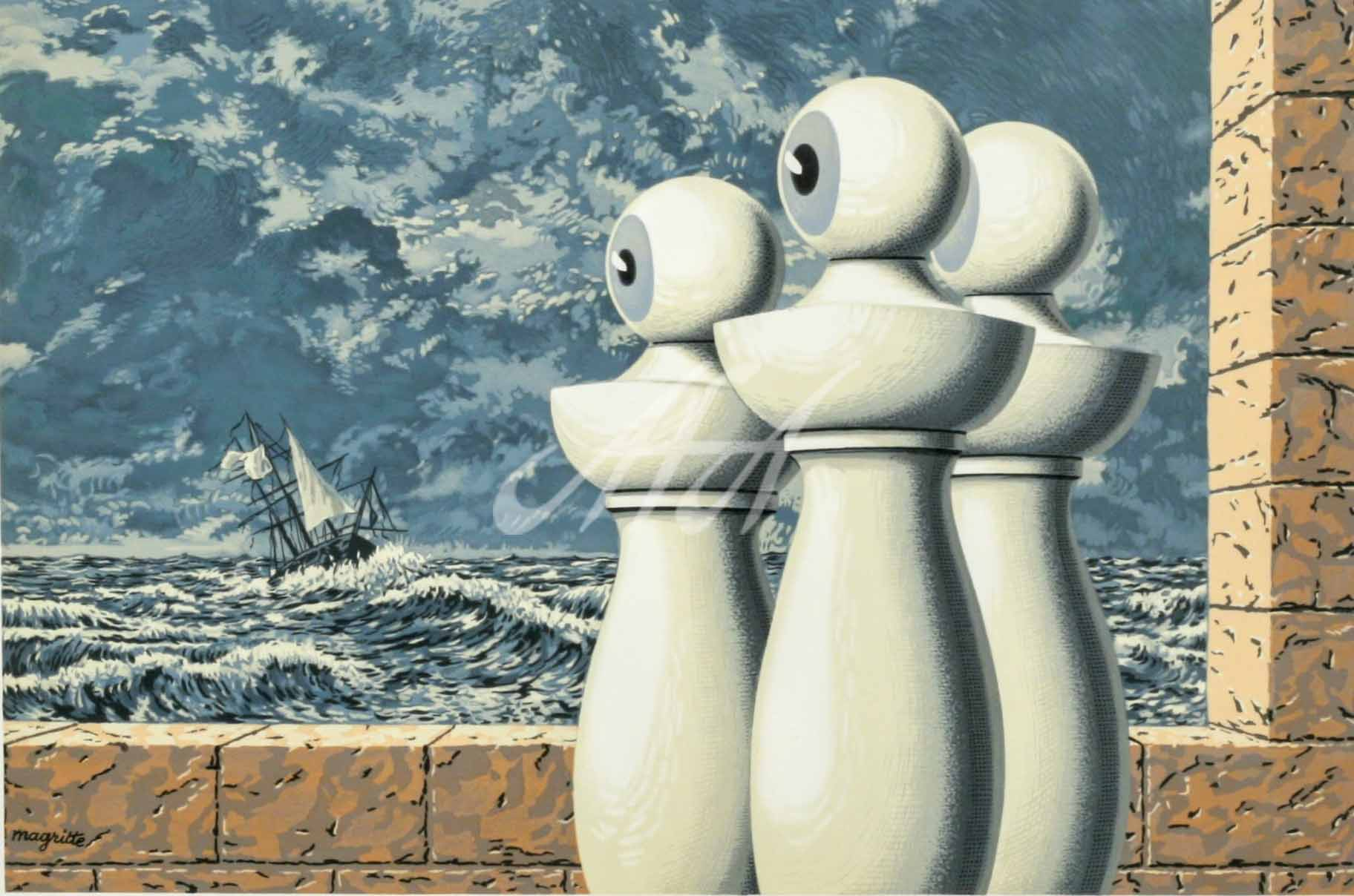 Magritte_ship with eyeballs watermark.jpg
