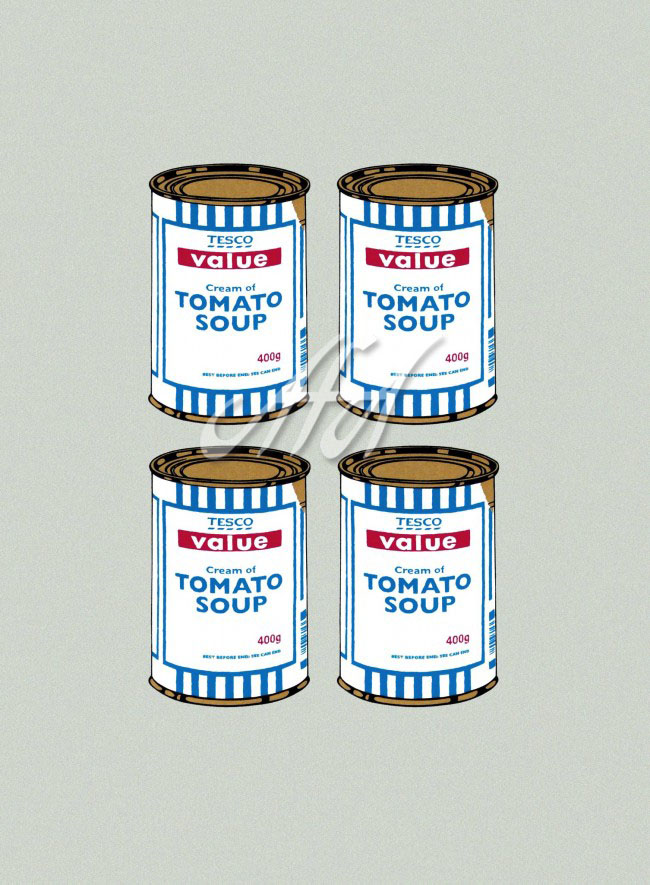 soup cans watermarked.jpg