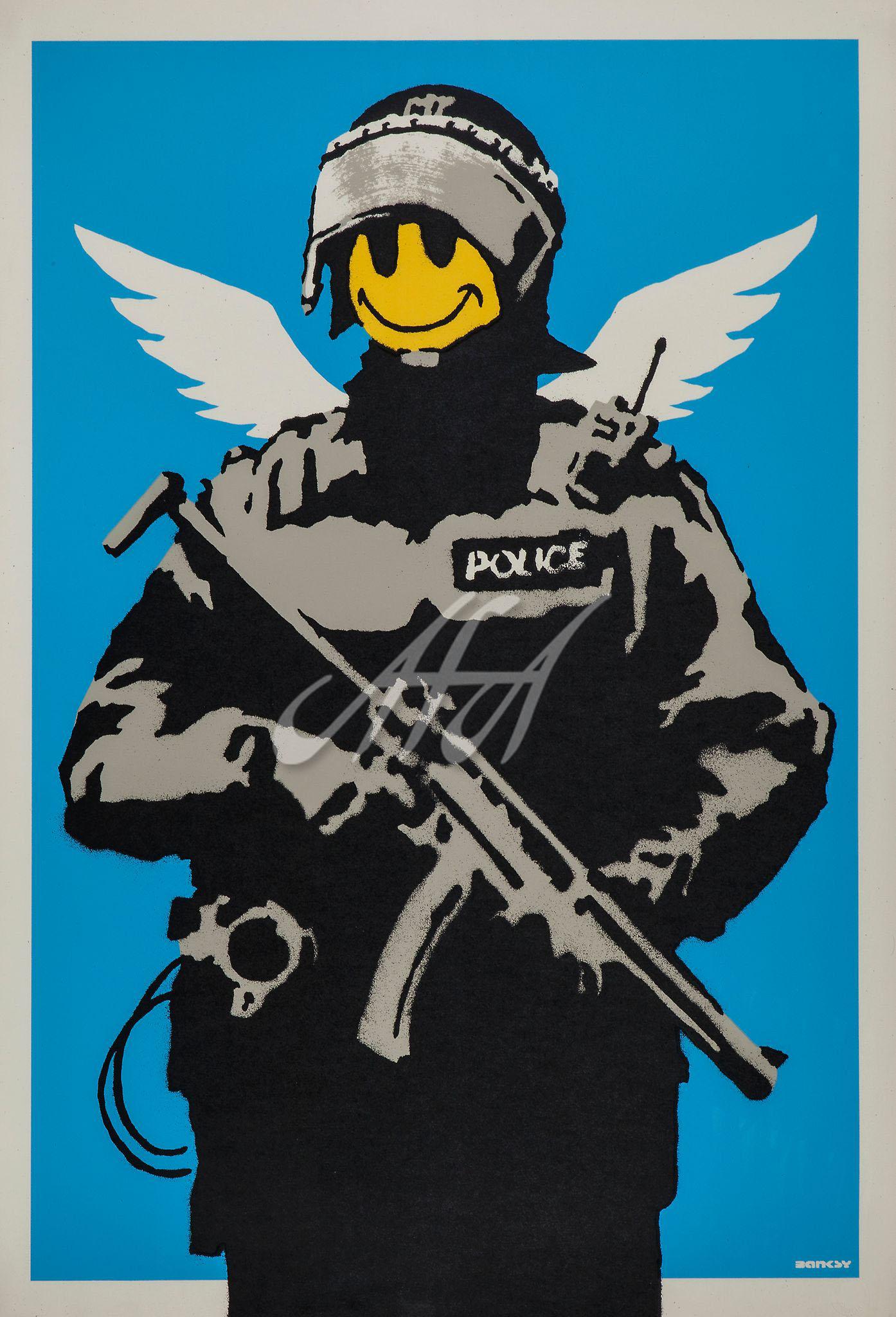 policeman watermarked.jpg