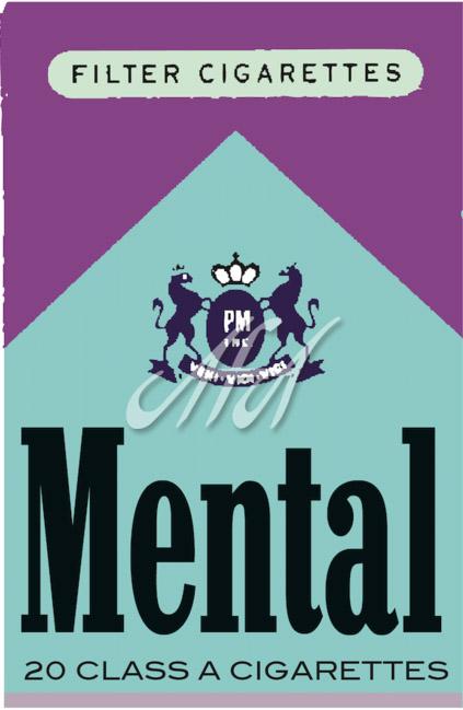 mental cigarettes watermarked.jpg