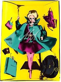 Kristin Simmons Barbie watermarked.jpg