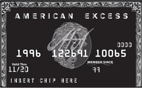 american excess watermarked.jpg