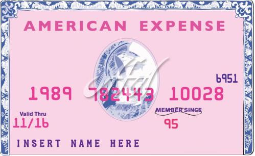 american expense watermarked.jpg
