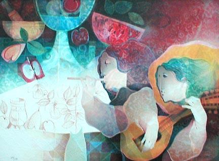 Alvar_Concierto Sobre Mesa watermark.jpg