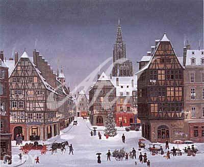 Delacroix_noel a strasbourg watermark.jpg