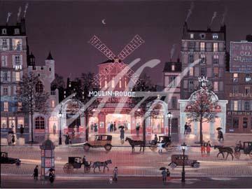 Delacroix_Moulin Rouge watermark.jpg