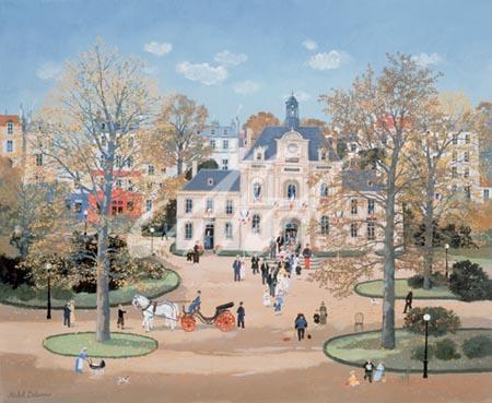 Delacroix_mariage a la mairie watermark.jpg