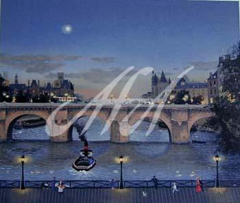 Delacroix_le pont-neuf le soir watermark.jpg