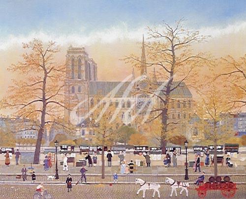 Delacroix_Les Bouquinistes watermark.jpg