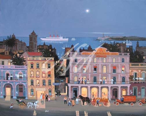 Delacroix_Twilight in Havana watermark.jpg