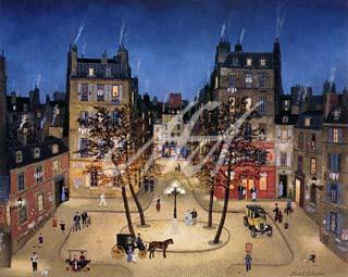 Delacroix_The Paris I Love watermark.jpg