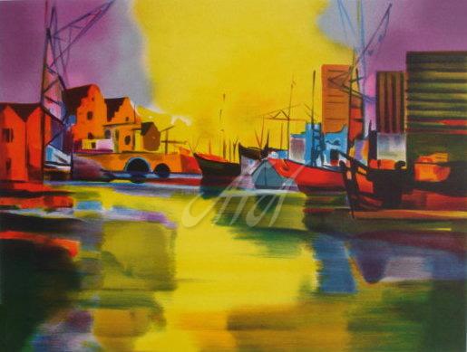 great light in netherlands watermarked.jpg