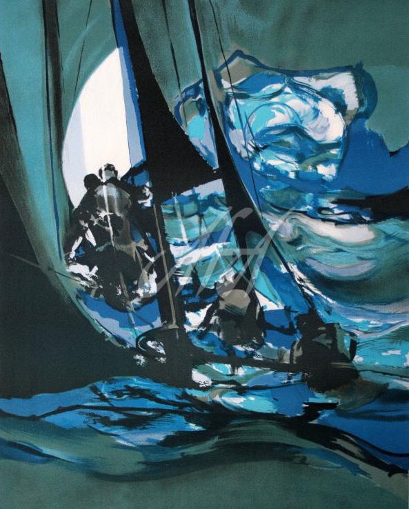 mouly yachtmen watermarked.jpg