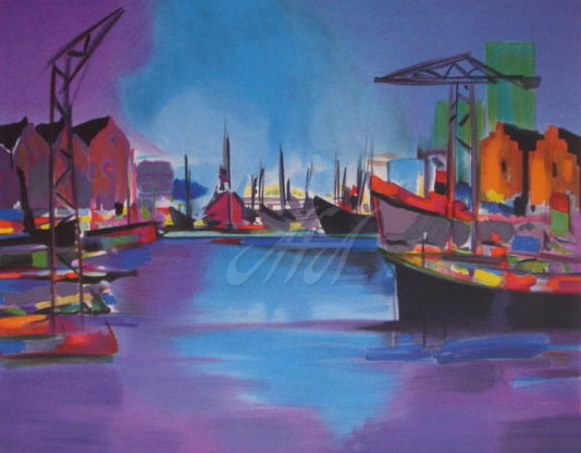 netherland port watermarked.jpg