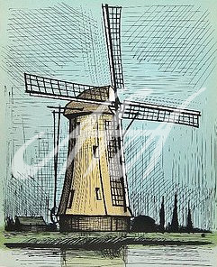 Buffet_windmill_watermarked.jpg