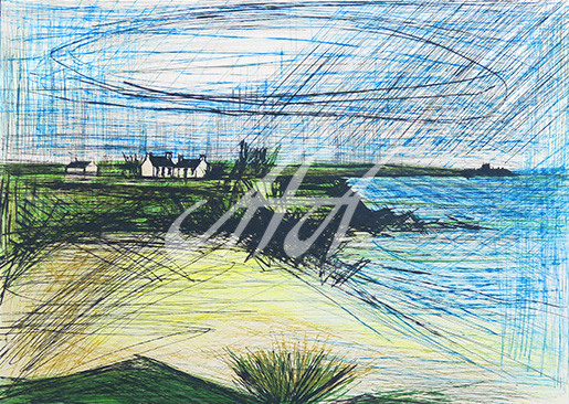 9zr_Bernard_Buffet_coastscene_watermarked.jpg