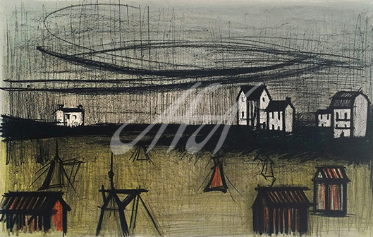 9zs_Bernard_Buffet_countryside_watermarked.jpg