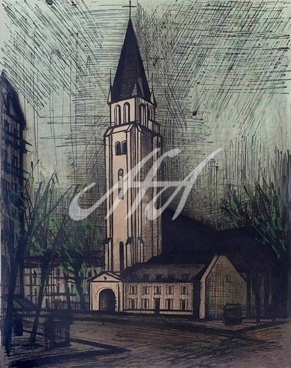 9zo_Bernard_Buffet_cathedral_watermarked.jpg