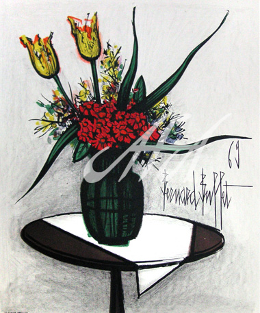 9v_Bernard_Buffet_yellowtulips_watermarked.jpg
