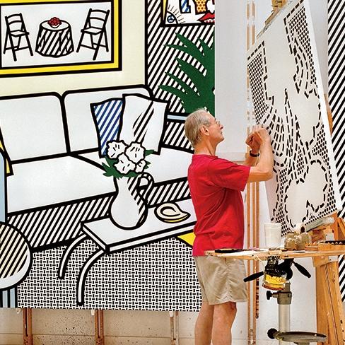 Lichtenstein_main_icon_image.jpg