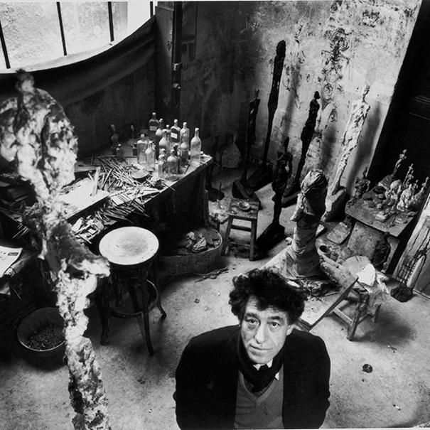 Giacometti_icon_image.jpg