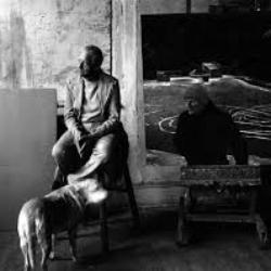 Wyeth_icon_image.jpg