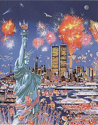 Happy Birthday Liberty.jpg