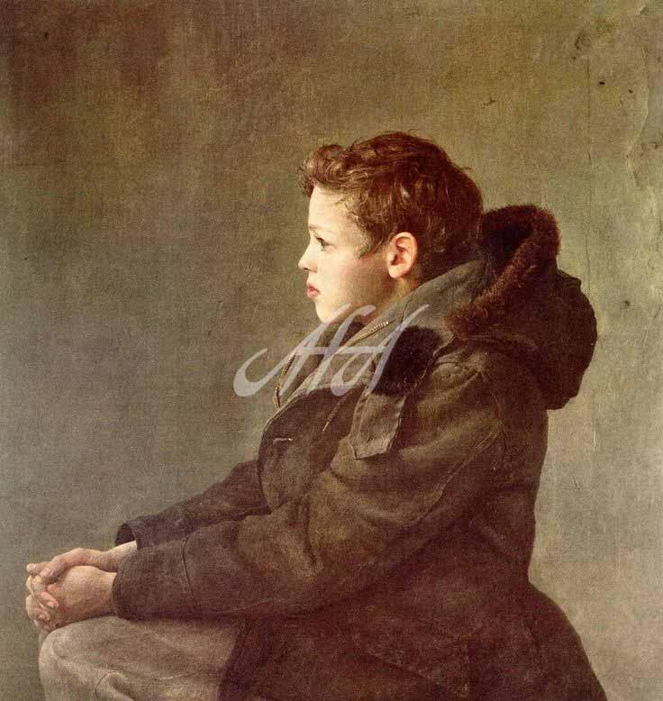 Wyeth_001AW N.jpg