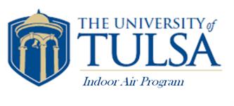 Tulsa indoor air.png