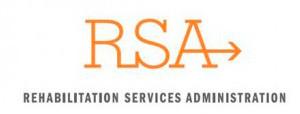 rsa-logo-300x114.jpg
