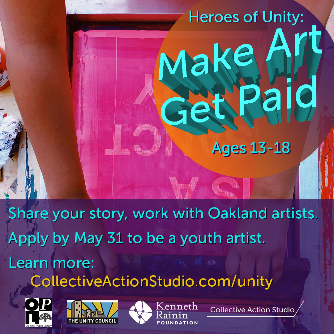 IG Flier for Heroes of Unity open call for youthV3.jpg