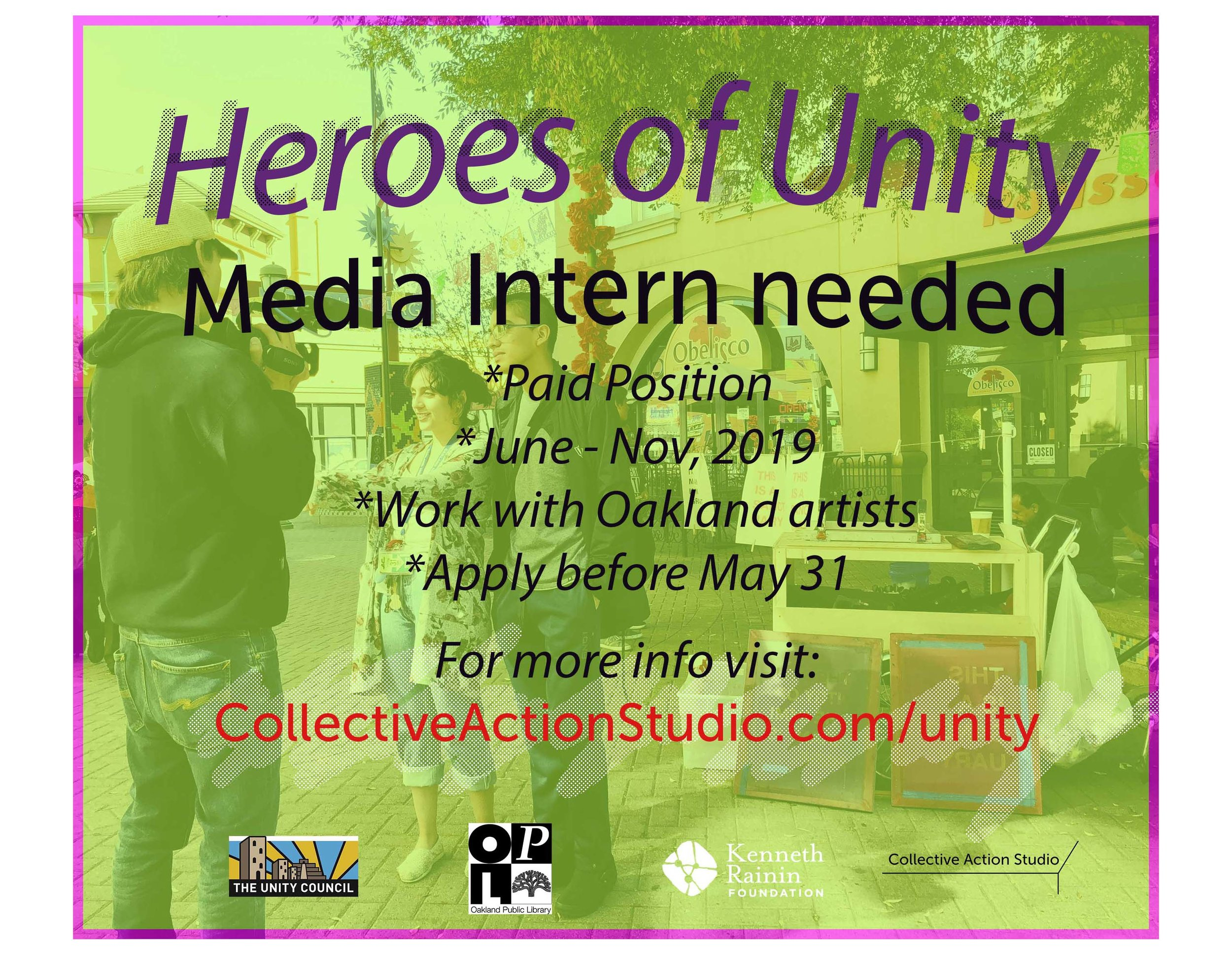 Heroes of Unity Media Intern Instagram Flier Squarespace.jpg